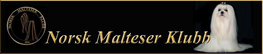 Norsk Malteser
